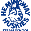Hemingway Huskies